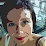 Katty Hauptman's profile photo
