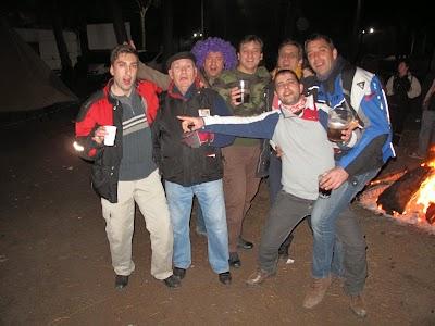 MOTAUROS 2014 (Fotos (195).jpg
