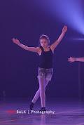 Han Balk Voorster dansdag 2015 ochtend-1799.jpg