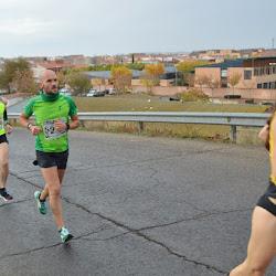 Media Maratón de Miguelturra 2018 (44)