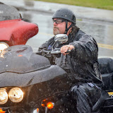 2nd Annual Military Appreciation Poker Run