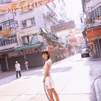 Bomb.TV 2006-12 Aki Hoshino BombTV-ha090.jpg