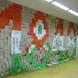 Pixel - pixel8.jpg
