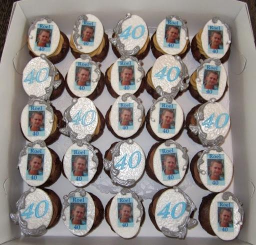 Cupcakes fotoprint Roel 40.jpg