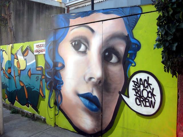 Valparaiso Grafitti - IMG_0970.JPG
