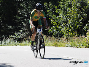 Vzpon_na_Krvavec2015 (2 of 324).jpg