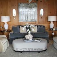 Mathews Furniture Gallery