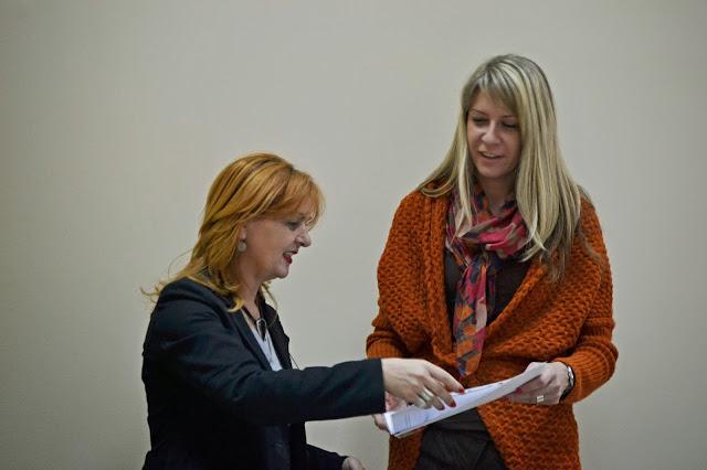 Srednjoškolci na blok nastavi iz Računovodstva, Srednja ekonomska škola Valjevo - DSC_8497.JPG