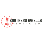 Logo of Southern Swells Not My Gumdrop Buttons