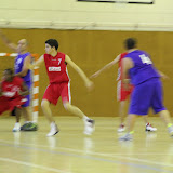 basketchauray_5030.jpg