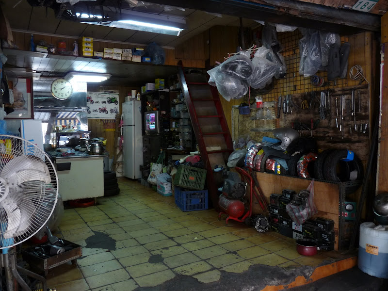 TAIWAN.Taipei - P1080529.JPG