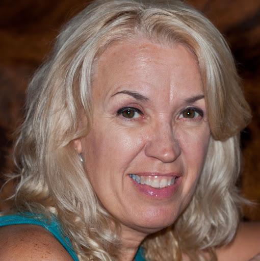 Pamela Quayle