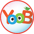 YooB - Safe App for Kids