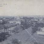 Старинный Острогожск 129.jpg