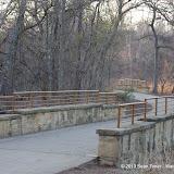 01-05-13 Arbor Hills Nature Preserve - IMGP3986.JPG