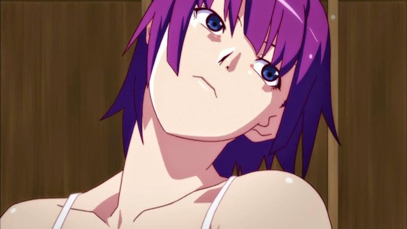 Monogatari Series: Second Season - 01 - monogataris2_01_095.jpg