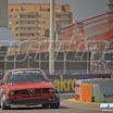 Circuito-da-Boavista-WTCC-2013-257.jpg