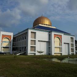 มหาวิทยาลัยอิสลามยะลา's profile photo