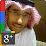 Sami Alhelwah's profile photo