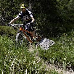 Manfred Stromberg Freeridewoche Rosengarten Trails 07.07.15-9834.jpg