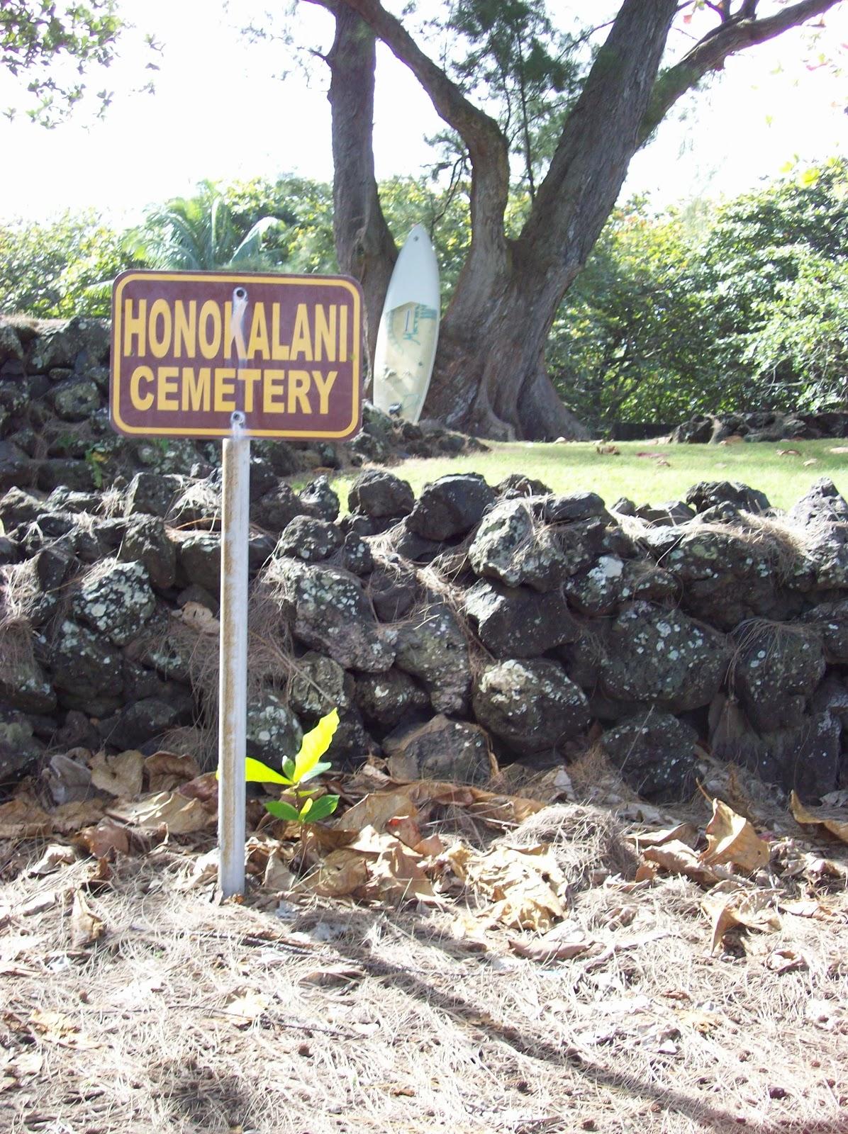 Hawaii Day 5 - 100_7486.JPG