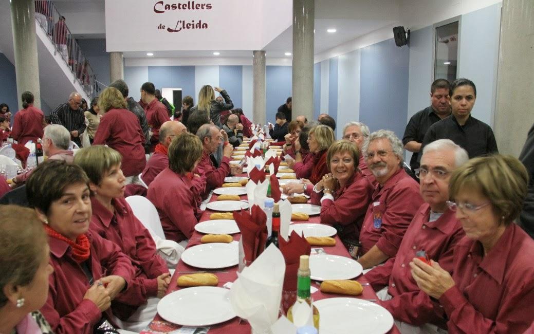 Inauguració del nou local 12-11-11 - 20111113_178_Lleida_Inauguracio_local.jpg
