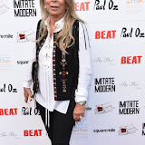 OIC - ENTSIMAGES.COM - Lady Tina Green at the Paul Oz  80s Kid - VIP private view Imitate Modern,Piccadilly, London. inaugural show in its new pop up space 03rd June 2015 Photo Mobis Photos/OIC 0203 174 1069