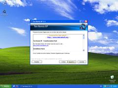 VirtualBox_Windows XP test_04_04_2017_16_58_53