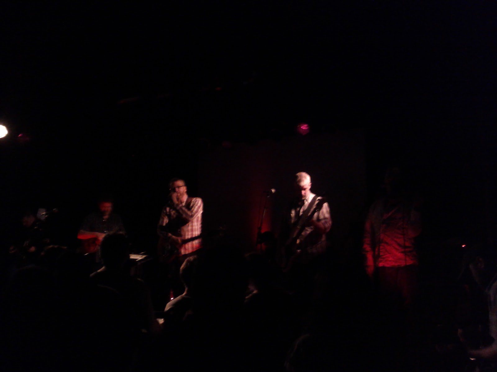 Cracker and Camper Van Beethoven - Fitzgeralds - IMG_20110519_210022.jpg