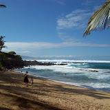 Hawaii Day 8 - 100_8179.JPG