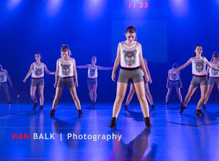Han Balk Voorster Dansdag 2016-4537.jpg