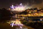 Bridge Fireworks.081