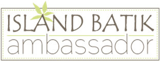 Island-Batik-Ambassador-Button