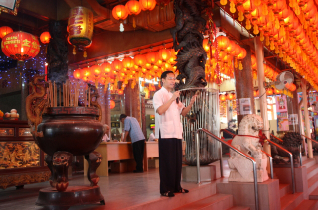 Trip - Temple and Cultural Tour 2010 - IMG_1786.jpg