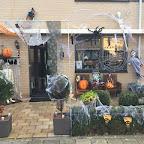 Halloween_Mollenburg_Door_R van der Heijden_03.jpg