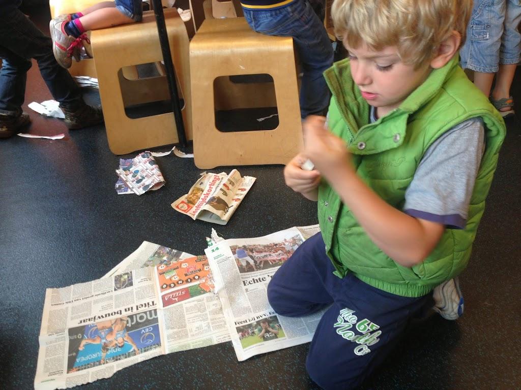 Bevers - Krantenopkomst - 2014-06-14%2B10.31.35.jpg