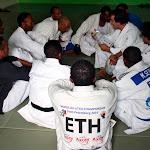 2011-09_danny-cas_ethiopie_028.jpg