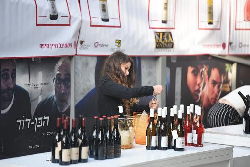 פסטיבל היין קרדיט צילום ארז שטיינר.JPG