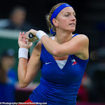 Petra Kvitova - 2015 Fed Cup Final -DSC_6320-2.jpg