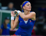 Petra Kvitova - 2015 Fed Cup Final -DSC_6320-2.jpg