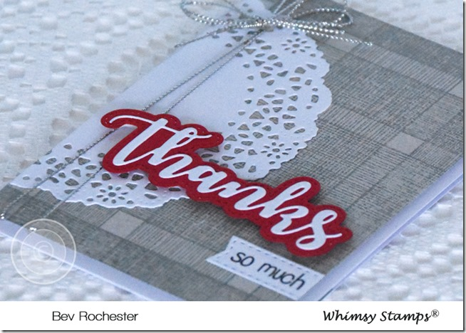 bev-rochester-whiimsy-stamps-buffalo-plaid-thanks-word-die-set2