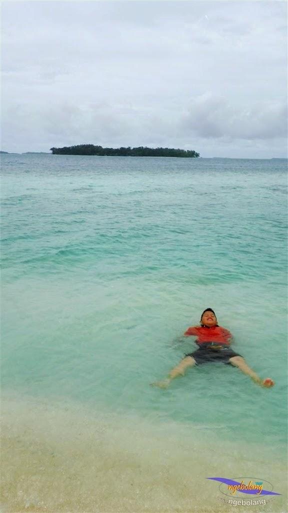 pulau harapan taun baru 2015 pen 024