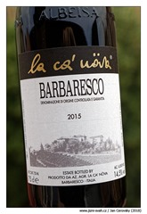 la-ca-nova-Barbaresco-2015