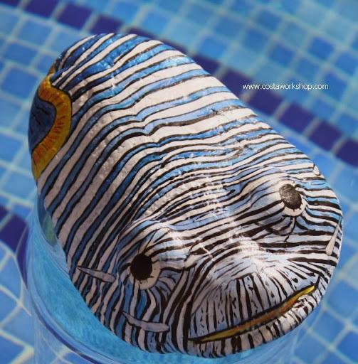 blauw gestreekte vis w.JPG