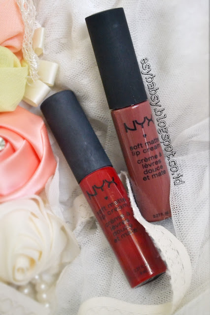review-nyx-soft-matte-lip-cream-smlc-monte-carlo-rome-esybabsy