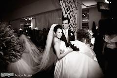 Foto 1361pb. Marcadores: 04/12/2010, Casamento Nathalia e Fernando, Niteroi