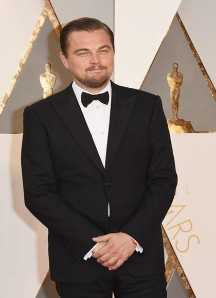 2016-02-29-Leonardo-DiCaprio1