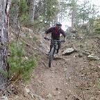 Vinschgau Trails jagdhof.com (46).JPG
