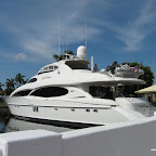 Fort Lauderdale 2008