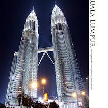 2009 馬來西亞之旅 photos, pictures